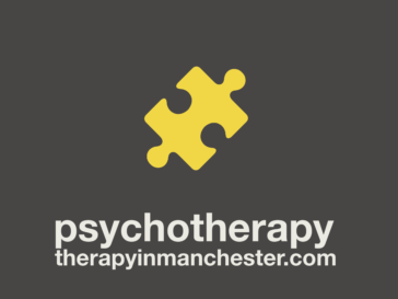 Psychotherapy counselling working together