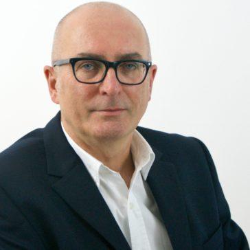 Paul Melia Psychotherapist